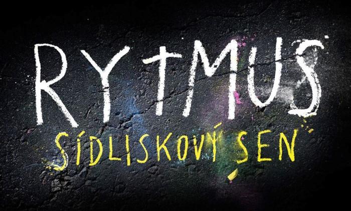 Reportáž s premiéry filmy RYTMUS Sídliskový sen