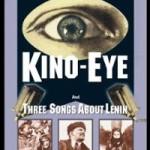 kino-eye-three-songs-lenin-dziga-vertov-dvd-cover-art